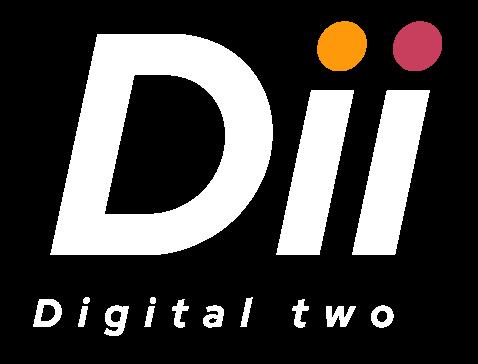 Digital two